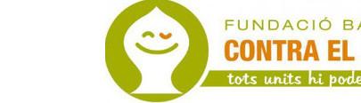 Sopar de Gala Fundació Badalona contra el Càncer