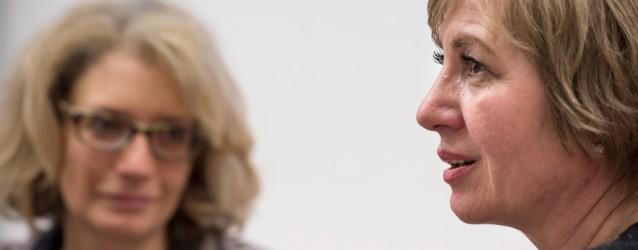 La cara menys visible del càncer: l'impacte sobre el benestar emocional
