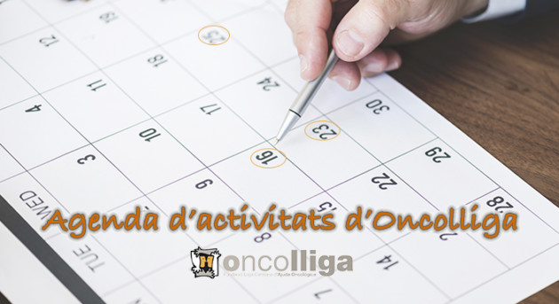 http://oncolliga.cat/wp-content/uploads/2018/03/Agenda-activitats_slide-80x65.jpg