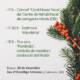 Festa de Nadal d'Oncolliga