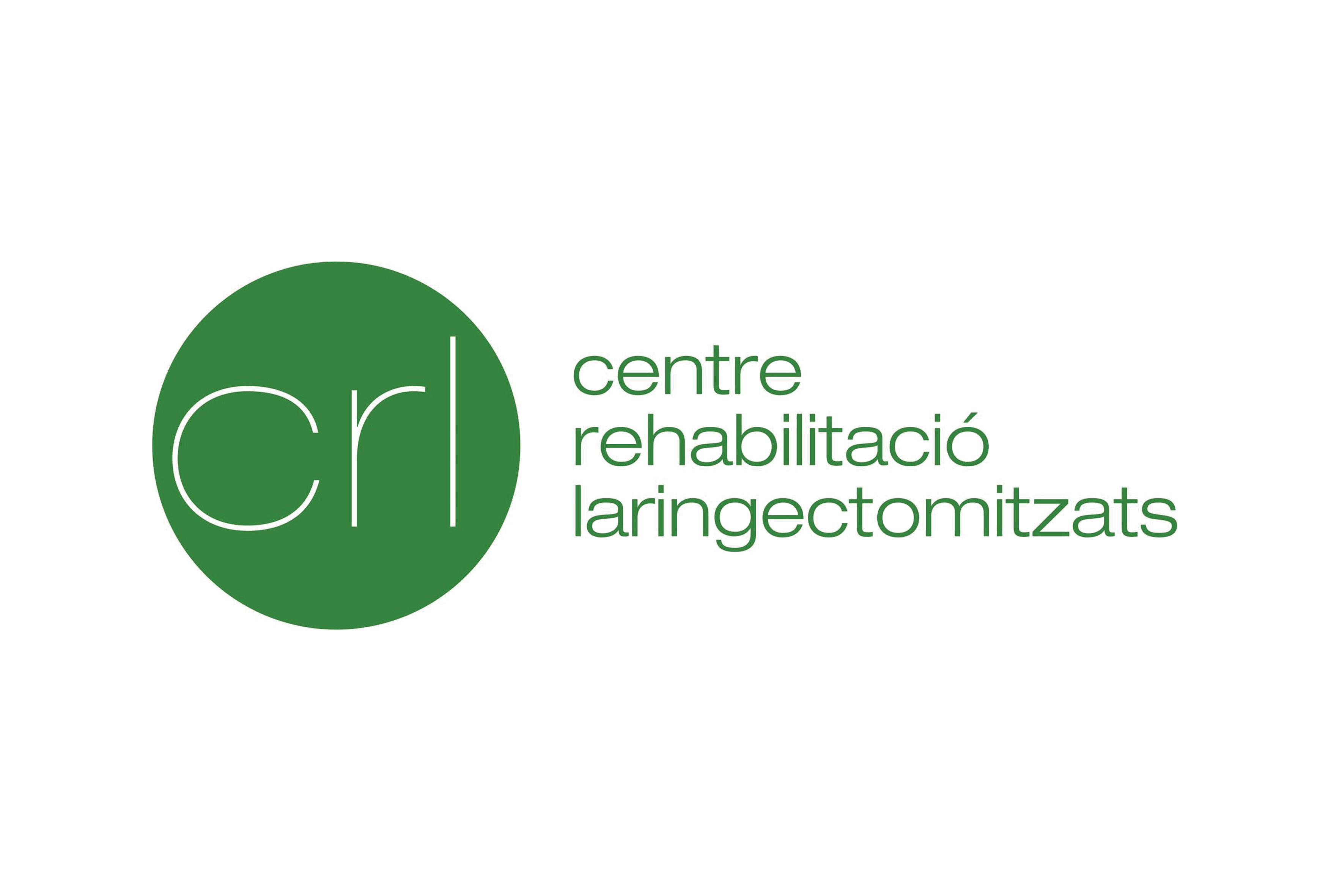 Centre de Rehabilitació de Laringectomitzats - CRL