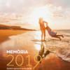 Memòria 2019 - Fundació Oncolliga